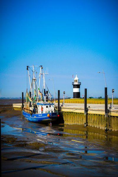 'Nordsee  Wremen'
