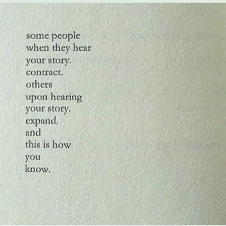 Poems And Quotes About Life And Love: Best 25+ Beautiful Short Poems Ideas On Pinterest