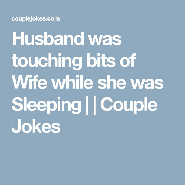 Stup Wife: Best 25+ Husband Jokes Ideas On Pinterest
