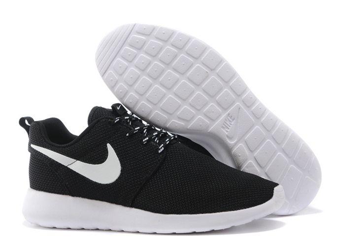 Envío gratis 2015 nuevo olímpicos de londres hombres mujeres Roshelis corre moda de alta calidad se divierte los zapatos en de en AliExpress.com | Alibaba Group