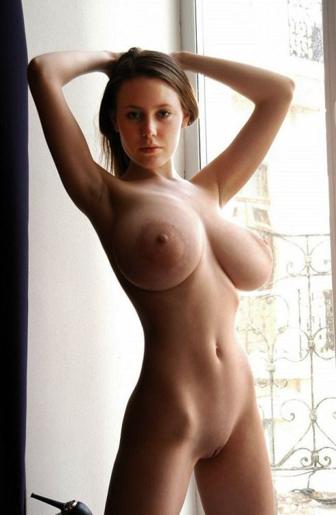 Beautiful blog naked pic woman