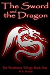 Top 20 Indie Fantasy & Science Fiction Novels | The Ranting Dragon