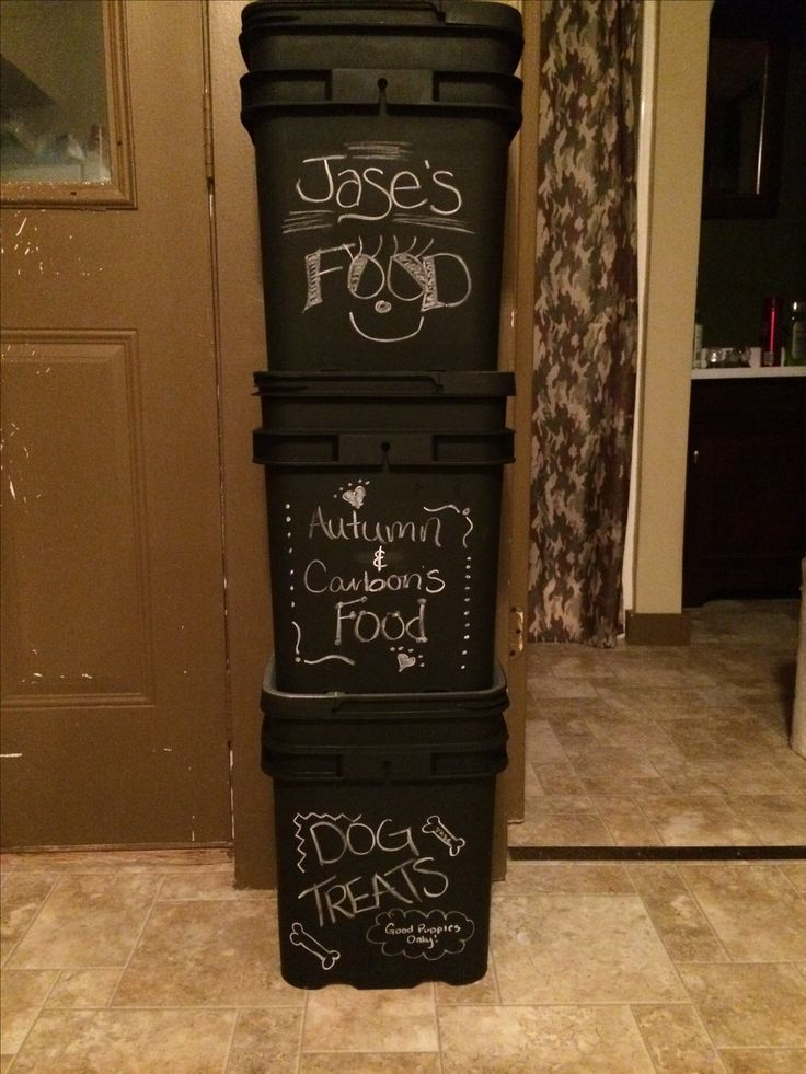 17 best images about cat litter containers on pinterest cat litter boxes buckets and nautical - Litter boxes for small spaces paint ...