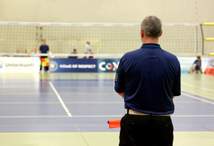 Technology for the sports club and coach