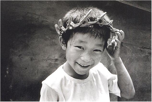 Fashion boy by Kim Ki Chan