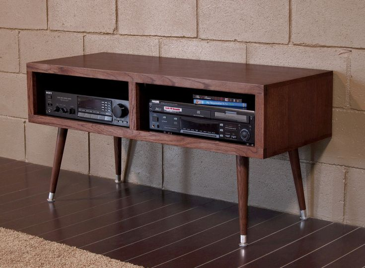 1000 Ideas About Retro Tv Stand On Pinterest Tv Stands