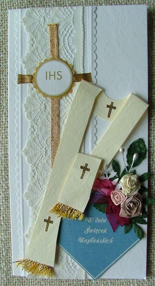 kartki na dzień kapłański - Szukaj w Google