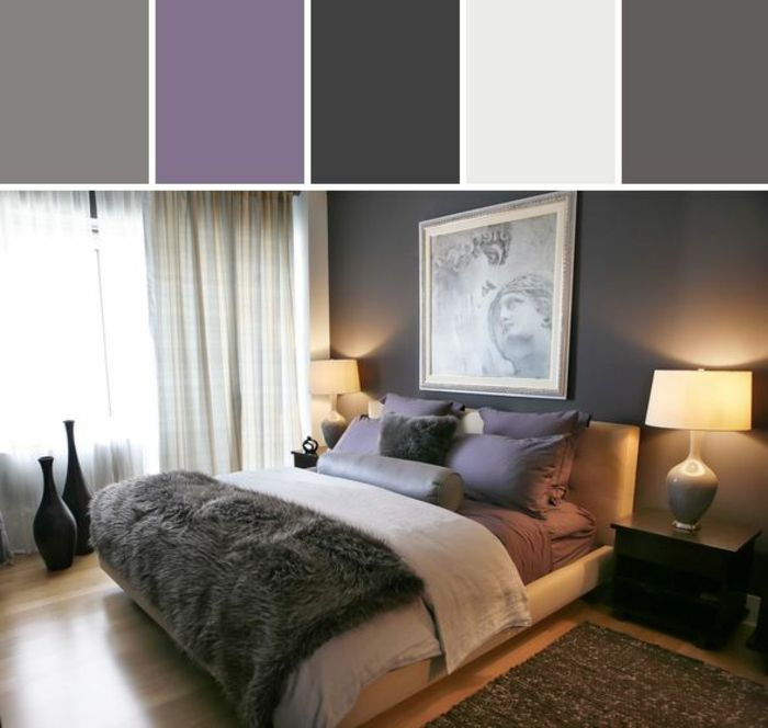best 25 signification couleur ideas only on pinterest ForSignification Couleur Chambre