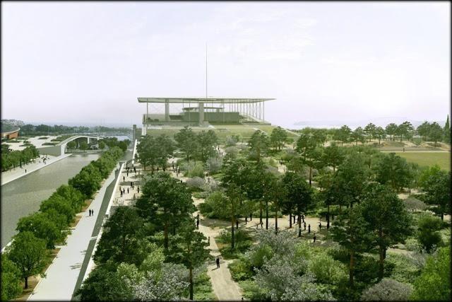 Προτάσεις - Οι εκδηλώσεις του Οκτωβρίου στο Κέντρο Πολιτισμού Ίδρυμα Σταύρος Νιάρχος - In.gr