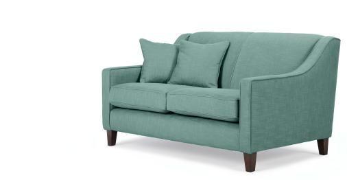 yli tuhat ideaa 2 sitzer sofa pinterestiss 3 sitzer. Black Bedroom Furniture Sets. Home Design Ideas