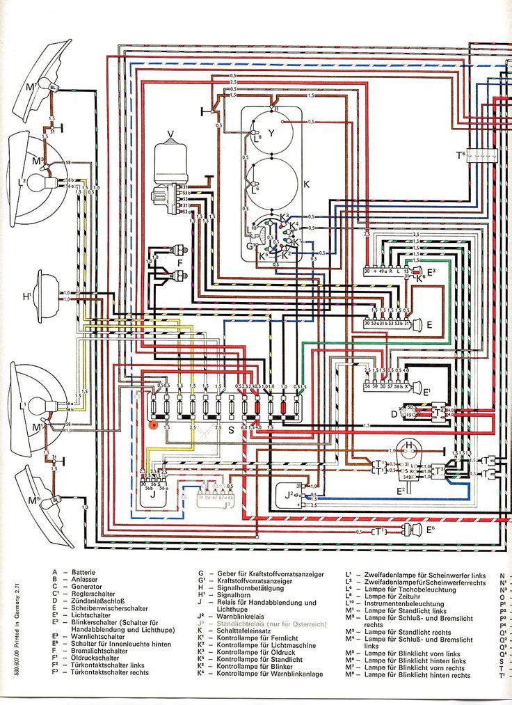 Unique Free Wiring diagram wiringdiagram