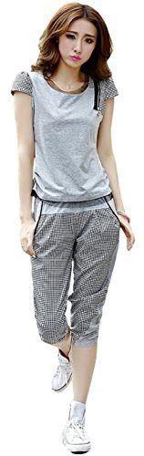【パンツスーツ】Spargel パンツスーツ レディース エレガント おしゃれ M~XXXL ダークグレー グレー 大きいサイズ セット 長袖 ジャケット パンツ フォーマル 結婚式 - http://ladysfashion.click/items/93056