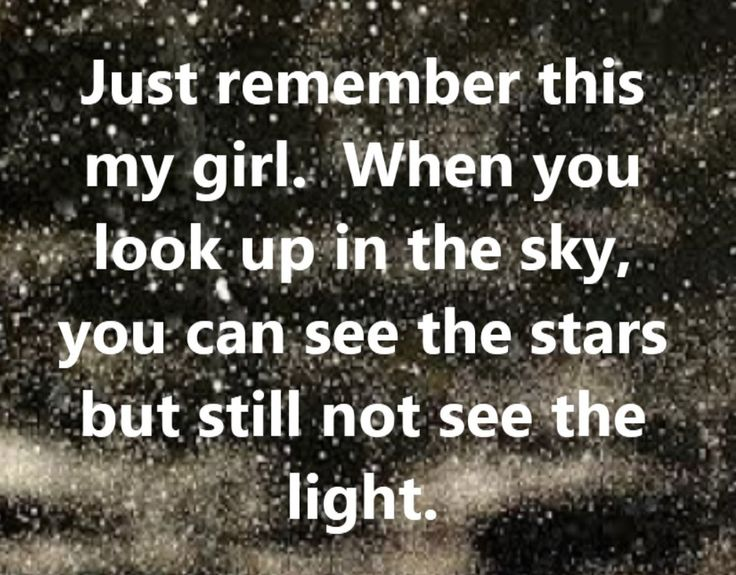 Eagles - Already Gone - song lyrics, song quotes, songs, music lyrics, music quotes
