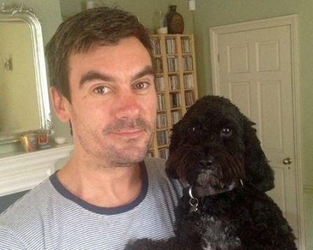 jeff hordley - Google Search