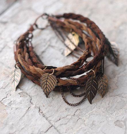 They love these beautiful boho jewelry inspirations ,  #Boho #Boho,NorthSumatra #Boho-chic #FermanaghandOmaghdistrict #GeographyofIreland