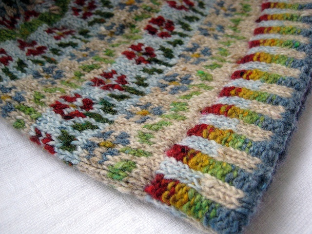 25 Best Sirkka K 214 N 214 Nen 180 S Shop Images On Pinterest Knit
