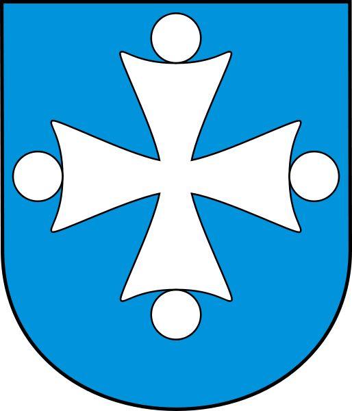 Gmina Brudzew to gmina wiejska w województwie wielkopolskim, w powiecie tureckim. W latach 1975-1998 gmina położona była w województwie konińskim.  Na mocy Najwyższego Ukazu carskiego z grudnia 1866 roku o nowym podziale administracyjnym Królestwa Polskiego, został utworzony powiat kolski, który wówczas składał się z 14 gmin wiejskich oraz dziewięciu miast (w tym Brudzew). 31 maja 1870 do gminy przyłączono pozbawiony praw miejskich Brudzew.