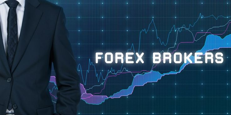 BISNIS trading forex online di Indonesia dikenal dengan istilah sistem perdagangan alternatif (SPA). Menjalankan bisnis ini, harus melalui perantara yang disebut broker forex atau pialang. Berikut ini adalah tipe dan jenis broker forex yang ada...