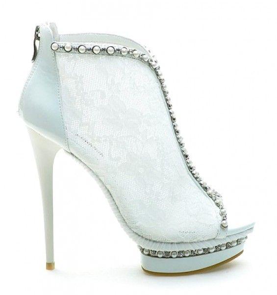 Chaussures de mariage automne bleues Fashion femme  37 Noir Chaussures Asics grises Fashion femme  Non Pelucheux aaUZ3lFsS