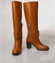 Exclusieve damesschoenen - Prachtige designer schoenen | Perfectly Basics