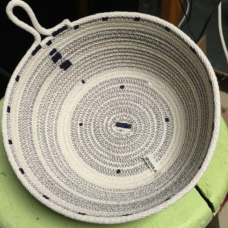 basket weaving instructions for beginners