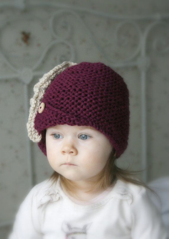 The 104 Best Knit It Images On Pinterest