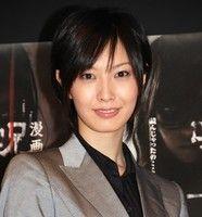 元サッカー日本代表の中田浩二氏の妻で女優の長澤奈央が第2子女児を出産した。2人は2014年2月に結婚。