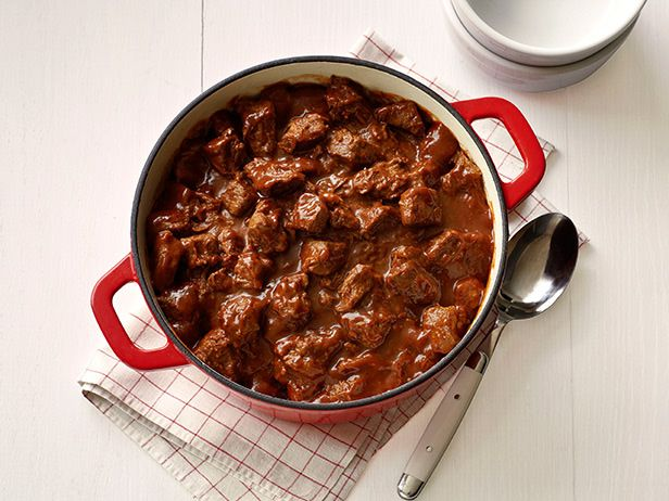 The 25 best chili recipe food network ideas on pinterest simple pools brew red chili chili recipe food networkchili forumfinder Image collections