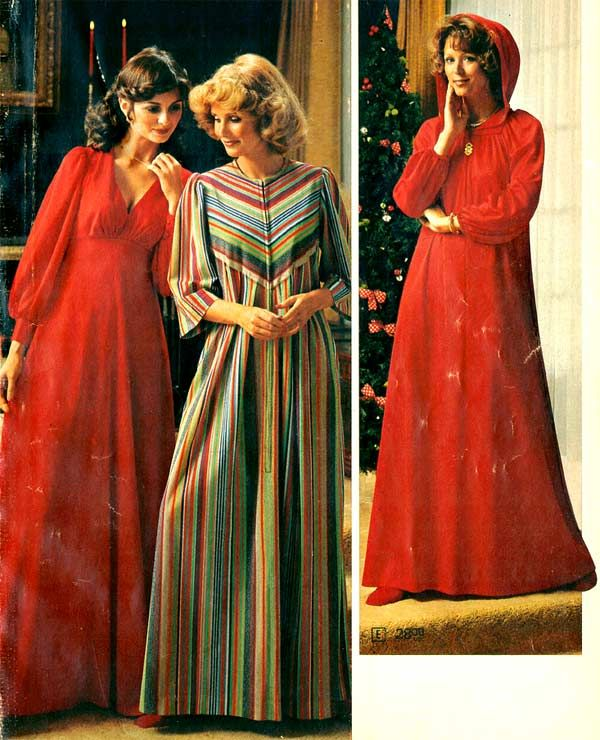 201 Best Images About 1970s Womens Fashion On Pinterest