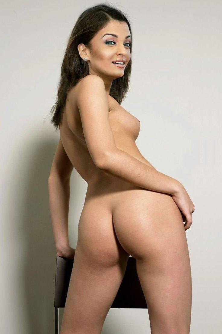 aishwarya rai hot xxx nued images