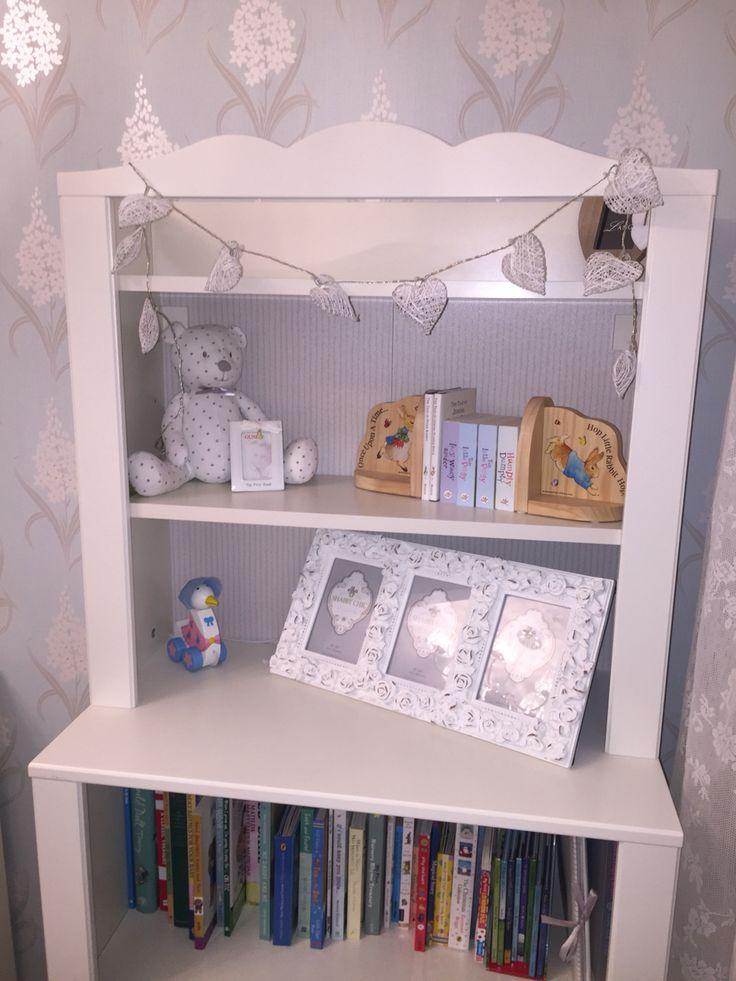 ber ideen zu hensvik auf pinterest wickeltische babybetten und babybett set. Black Bedroom Furniture Sets. Home Design Ideas