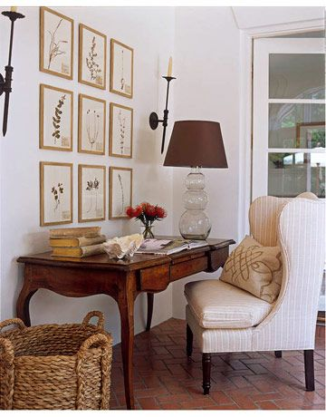 17 Best Ideas About Living Room Desk On Pinterest Mid Century Living Room