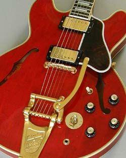 gibson es 355 tdsv guitar for sale guitar pinterest guitars for sale guitar and for sale. Black Bedroom Furniture Sets. Home Design Ideas