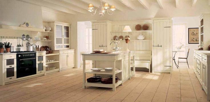 17 best images about cucine on pinterest english - De marchi cucine ...