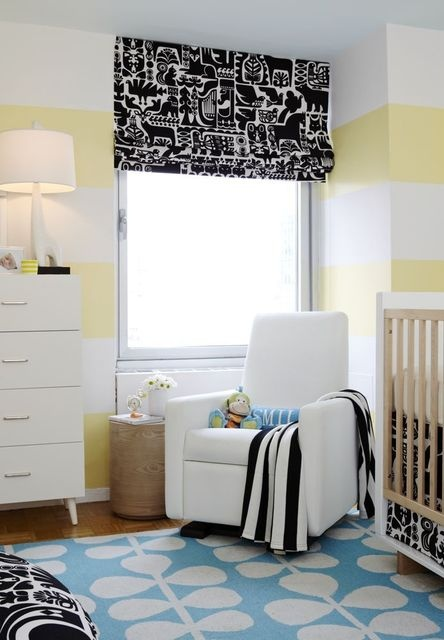 400 Best Yellow Baby Rooms Images By Gaga Gallery On