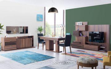 http://www.kargilimobilya.com.tr/Lingo-Yemek-Odasi-Takimi,PR-10940.html Lingo yemek odası takımı ile hayallerinize kavuşun