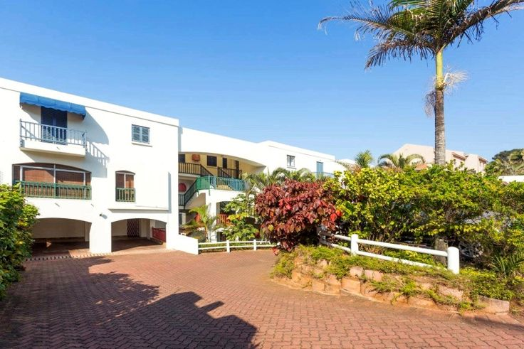 Skiathos 14 Self Catering Holiday Accommodation in Shakas Rock, North Coast, KZN See more on https://goo.gl/T5Mivx This self-catering apartment on the Dolphin Coast has amazing uninterrupted sea views. It is situated on the beachfront between Shakas Rock and Salt Rock beach, close to Thompson and Willard's beach.  Direct access to safe swimming beaches with life guards on duty. Couples will enjoy the privacy and families will love the rock pools on either side of the complex.