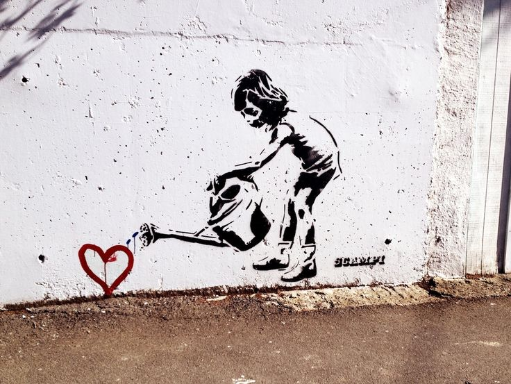 By Scampi in Wellington, New Zealand