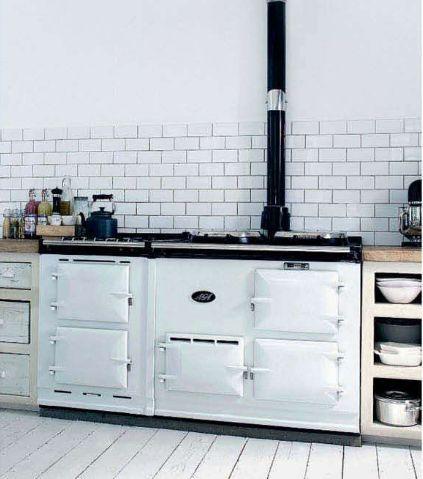aga stove + subway tile http://blog.surfacetiles.com/wp-content/uploads/2011/07/aga.png