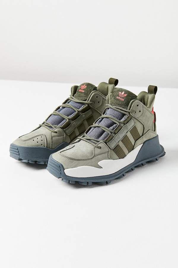 adidas F/1.3 LE Sneaker | Sneakers men fashion, Boots men, Sneakers