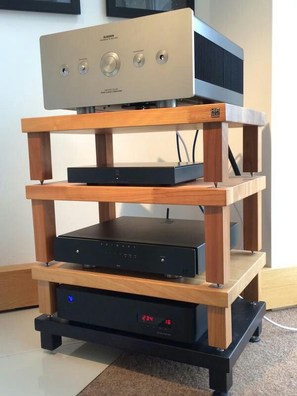 20 best audio rack images on pinterest audio rack ikea - Mobile hi fi ikea ...