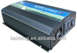 off grid inverter PSW 1000W http://www.alibaba.com/product-gs/856288057/off_grid_inverter_PSW_1000W.html