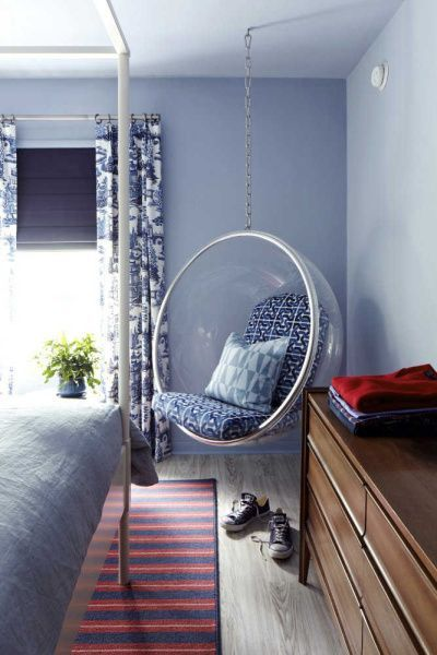 147 best ball chair images on pinterest ball chair lofts and bubble chair