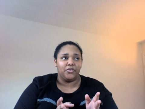 Weight loss update - week two - YouTube  Encourage this lovely lady to continue with her journey with weight loss.