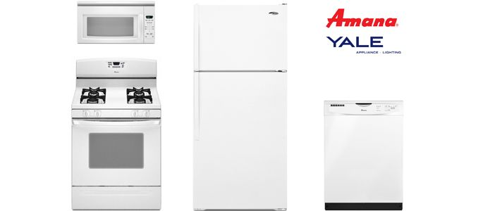 Best Affordable (Cheap) Kitchen Appliance Packages From $1499-$2999