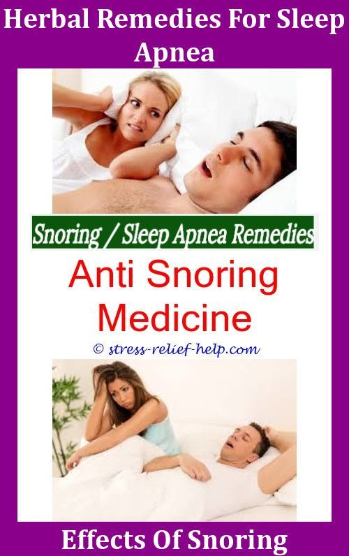 Why People Snore Can I Buy A Sleep Apnea Machine Sleep Apnea Weight