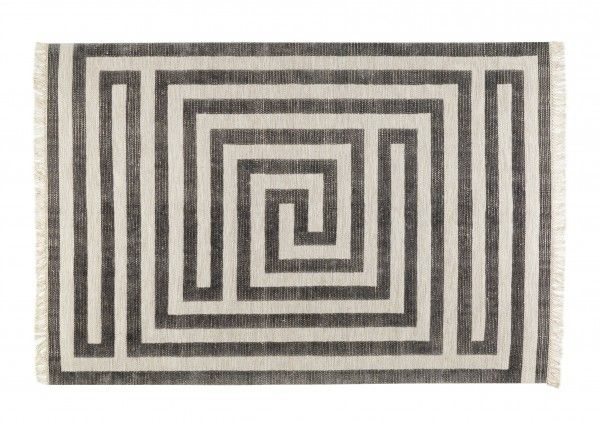 Labyrint_rug_Woven_natural_170x240