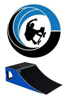 Cape Cod Daily Deal with Frozen Waves Skate Ramps @Meg Burns - specializing in custom made skateboard & BMX ramps, quarter pipes, half pipes, launch ramps and grind boxes. We have an indoor skate and BMX park. Go to www.frozen-waves.com to check out our skateboard & BMX ramp designs, materials we use, and unique ramp plans that allow you to easily move, re-arrange and connect our ramps so you can create your own skate park in your own driveway or backyard! http://www.capecoddailydeal.com