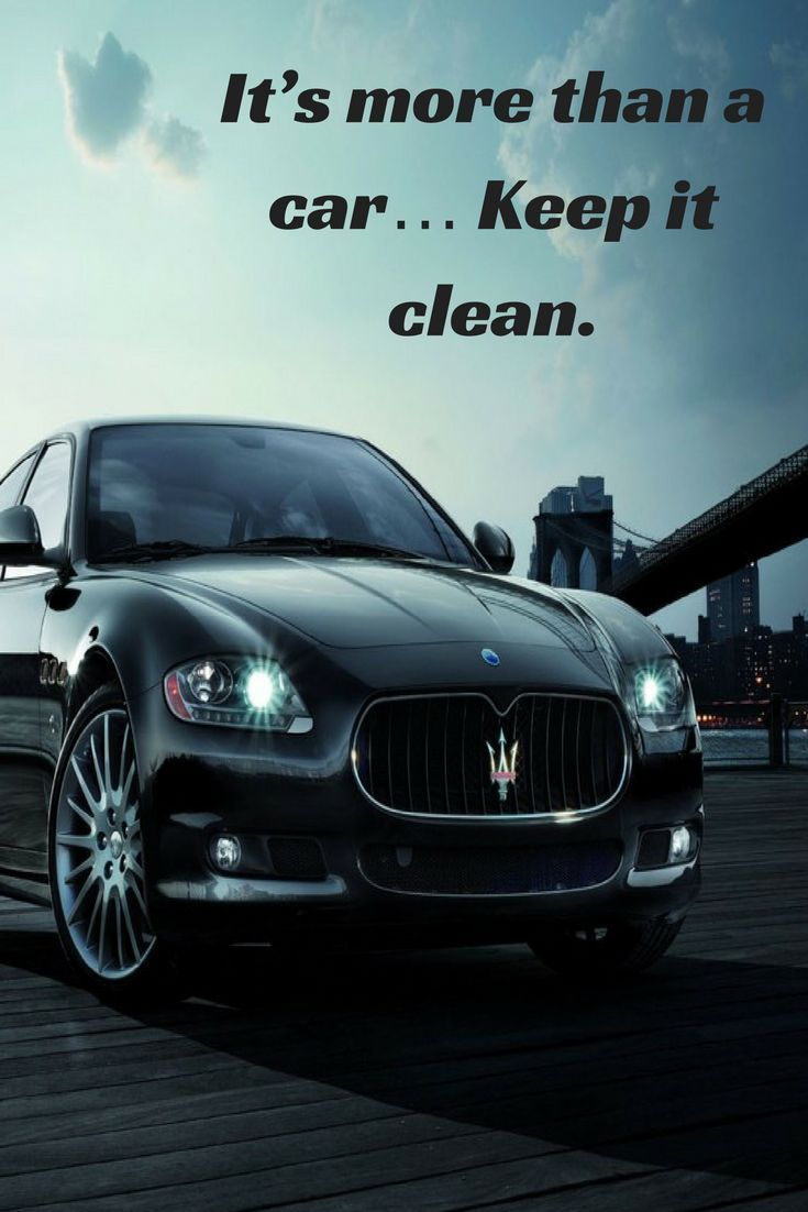 Color magic car polish silver - Luxury Lifestyle 8 Of The Best Car Cleaning And Car Care Tips Https