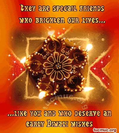 Best Diwali Quotes http://happydiwaliquotes.blogspot.in/2012/10/best-diwali-quotes.html
